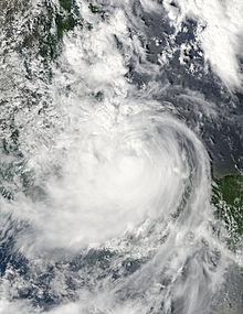 File:Hurricane Karl 2010-09-17 1935Z.jpg