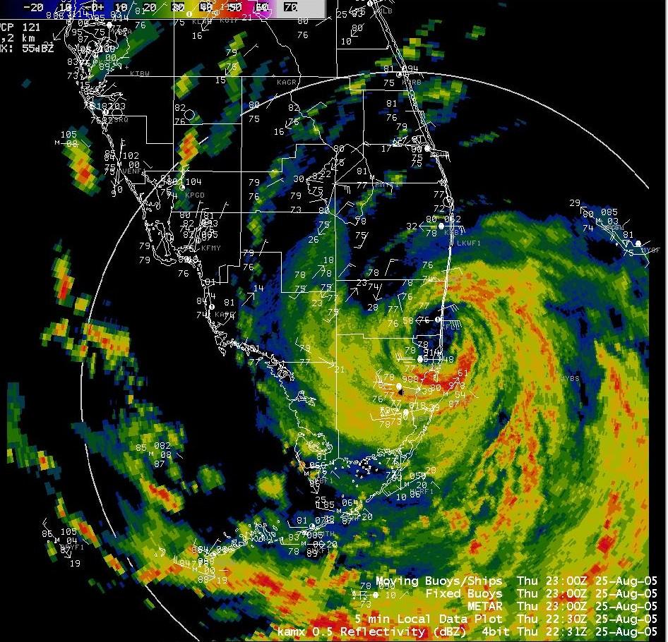 Hurricane Kayla Hypothetical Hurricanes Wiki Fandom
