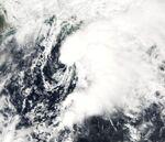 Tropical Storm Matthew (2004).jpg