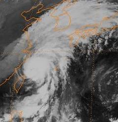 File:Typhoon Yanni 1998.jpeg