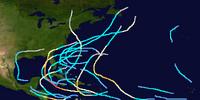 2028 Atlantic Hurricane Season (Garfield)