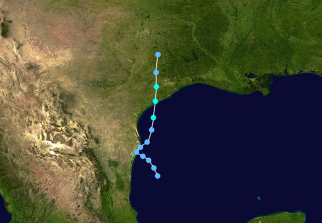 File:Tropical Storm Isais (2020-CobraStrike) Track.png