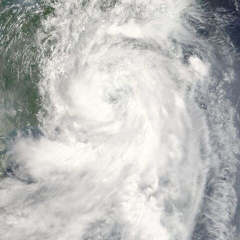 File:Typhoon Sanvu 2005.jpg