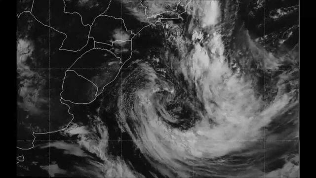File:Subtropical Storm.jpg