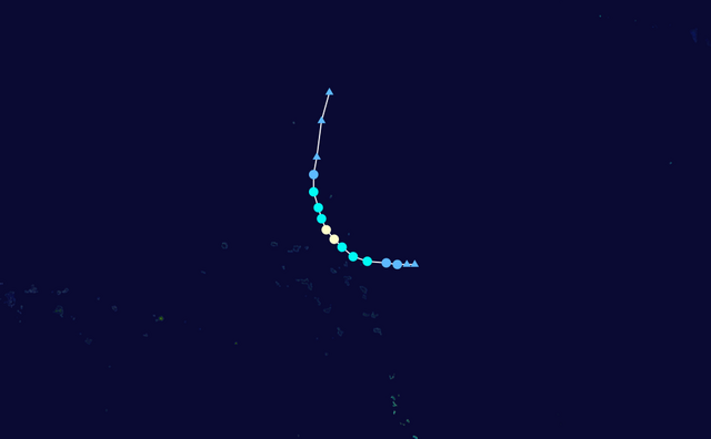 File:Sudal 2004 track.png