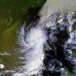 Tropical Depression 29 mar 2000 0824Z.jpg