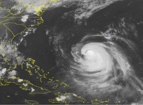 File:Hurricane Croyt.jpg