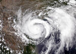 800px-Hurricane Dolly July 23, 2008.jpg