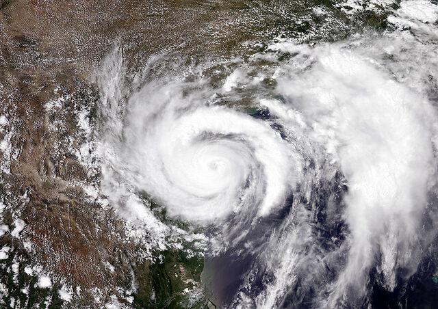 File:800px-Hurricane Dolly July 23, 2008.jpg