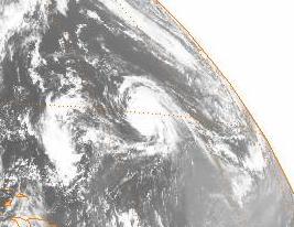 File:Hurricane Earl (1986).JPG