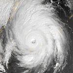 File:TyphoonShanshan-NRL16-9-06-modisvis250m.jpg