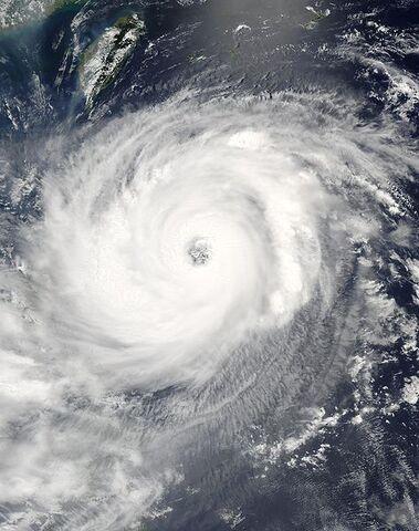 File:Typhoon Mindulle 28 jun 0445Z.jpg