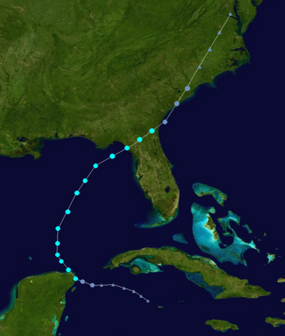 File:Ana's track (2015).png