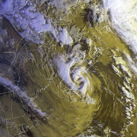 File:Unnamed TS storm 02 nov 1991 1305Z borders.jpg