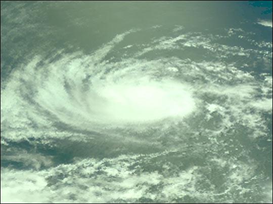 File:Hurricane Celia (2004).jpg