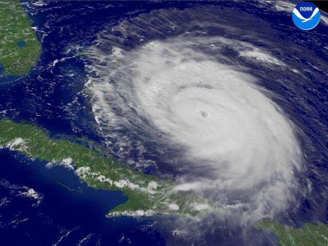 File:Hurricane Frances, September 2nd.jpg