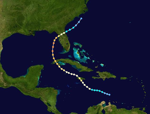 File:Hurricane Danny Track 2021 (CS).png