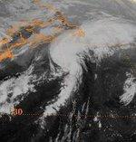 File:Hurricane Floyd (1993).jpg