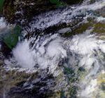 Hurricane Joan 19 oct 1988 1242Z.jpg