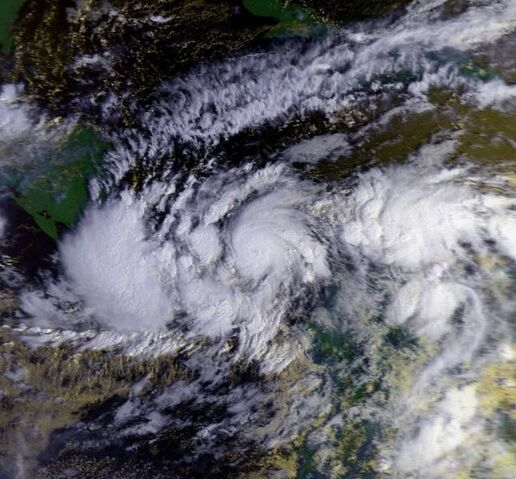 File:Hurricane Joan 19 oct 1988 1242Z.jpg