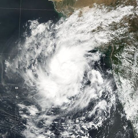 File:Tropical Cyclone 03A 09 oct 2001 0555Z.jpg