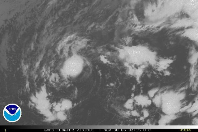 File:Tropical Storm Epsilon - Nov 30 2005 03 15 UTC.jpg