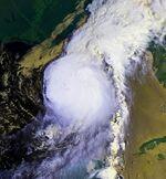 Florence 09 sept 1988 1409Z.jpg