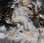 File:Tropical Depression Eight (1994).JPG