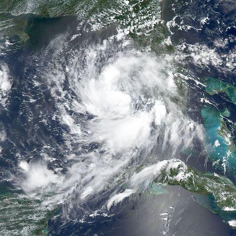 File:Erika 14 aug 2003 aqua.jpg