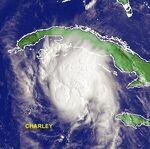 Hurricane Charley (2004 - New).jpg