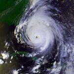 Hurricane Floyd 14 sept 1999 2030Z.jpg