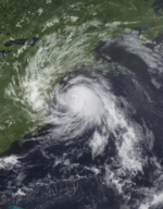 Tropical Storm Ophelia (2017 - Money Hurricane).png
