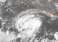 File:Tropical Storm Rachel 1984 October 09.JPG