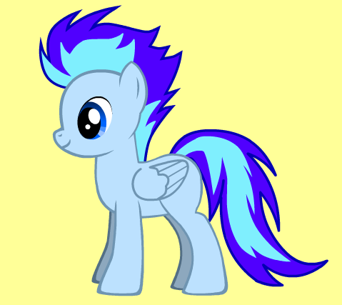 File:FANMADE hurricane barry 2013 pony.png