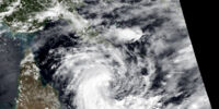 2076-77 Australian Region cyclone season
