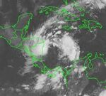 Tropical Storm Katrina (1999).jpg