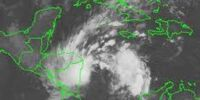 2016 Atlantic Hurricane Season (Free-Editing)
