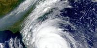 2019 Atlantic hurricane season/Ryne's Wheel Decide Version