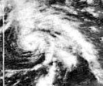 File:Hurricane Nine (1970).jpg