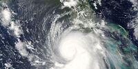 2005 Atlantic hurricane season (Cardozo)