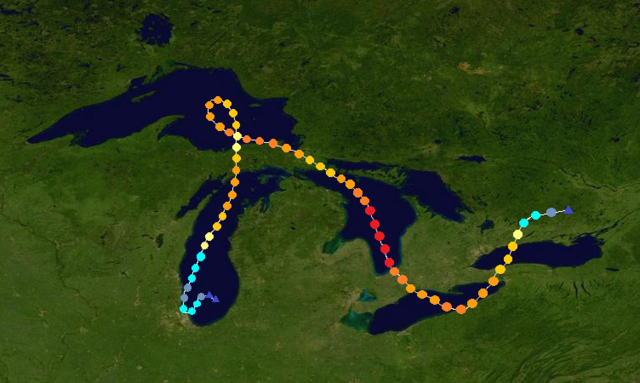 File:Fred 2013 track (Great Lakes).png