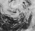 Tropical Storm Neil 1999.jpg