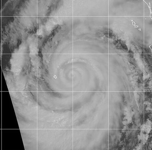 File:600px-Hurricane Juliette 2001-09-26 1815Z 2.jpg