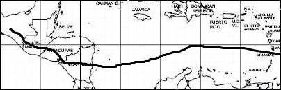 File:6 Hurricane Fernand.jpg