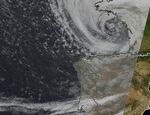 European windstorm 3.jpg
