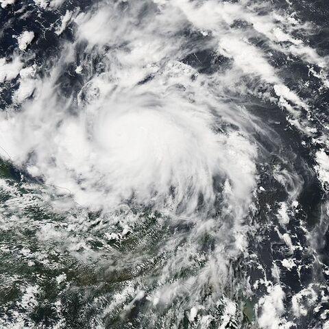 File:Hurricane Emily 14 july 2005 1720Z.jpg