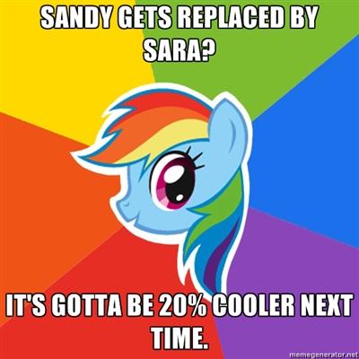 File:Rainbow dash meme.jpg