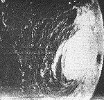 File:Hurricane Debbie 1961.JPG