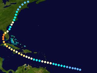 File:Hurricane Five (1914) Track.JPG