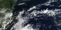2022 Atlantic hurricane season (AGCK 2)